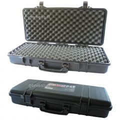Airsoft Rifle P49 Carry Case 71cm